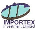 importex